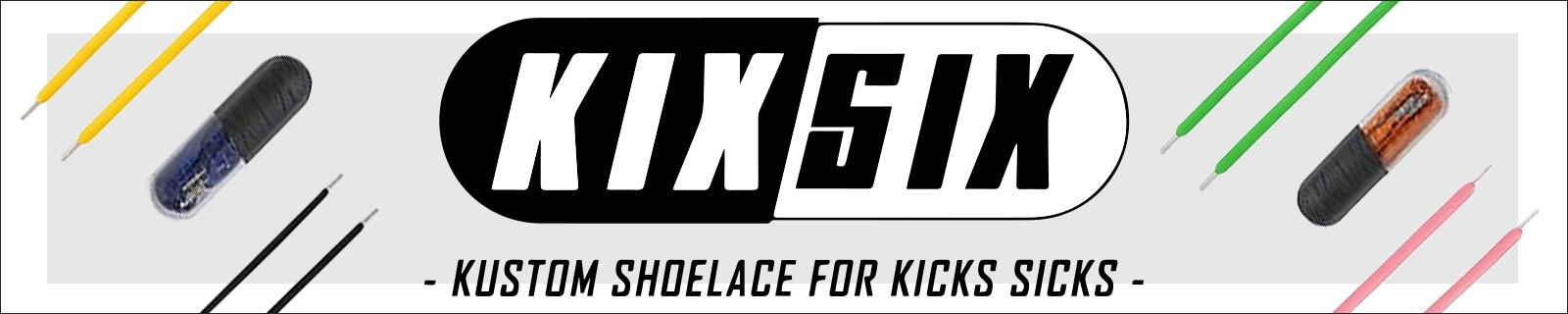 KIX SIX
