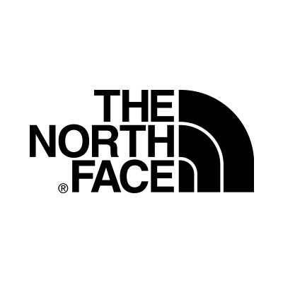 thenorthface ノースフェイスロゴ