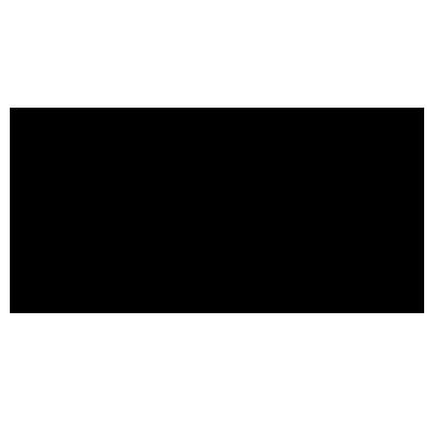 nikesb ナイキエスビーロゴ