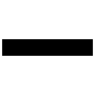 speedo スピードロゴ